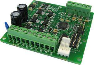 Echip Embedded Hardware Development In Chennai Embedded