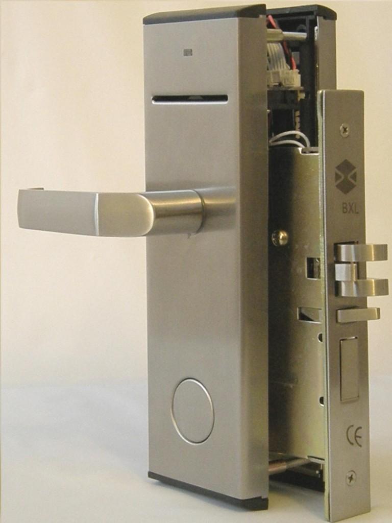 Hotel Door Locks Floors Amp Doors Interior Design
