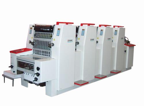 Echip Printing Machines In Chennai Printing Machines